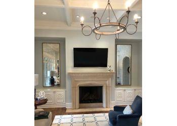 Little Rock handyman Mr Fix It Incorporated