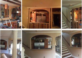 New Orleans handyman  Mr. Fix It, LLC