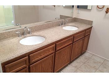 Bakersfield handyman Mr. Fix-It Professional Handyman Services