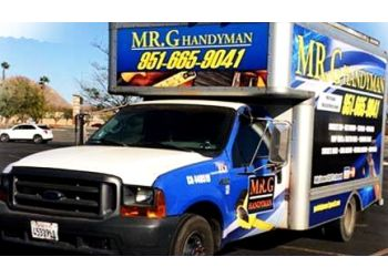 3 Best Handyman In Riverside Ca Threebestrated