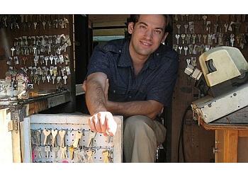 Winston Salem locksmith Mr. Gnome Locksmith, LLC.