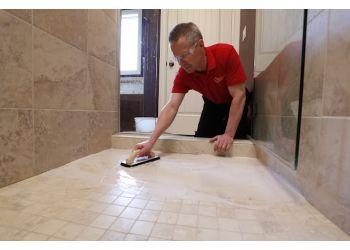 Minneapolis handyman Mr. Handyman
