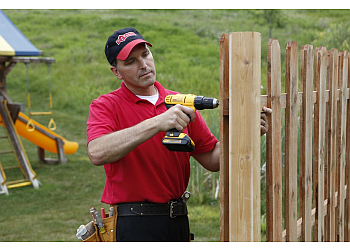 San Diego handyman Mr. Handyman