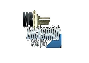 West Valley City 24 hour locksmith Mr Locksmith Door Professional