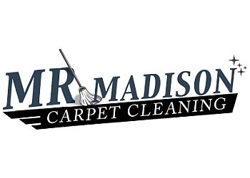 3 Best Carpet Cleaners In Detroit Mi Threebestrated
