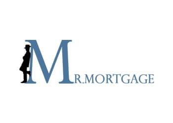 Garden Grove mortgage company Mr.Mortgage