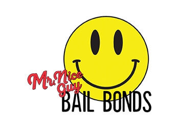 Mr Nice Guy Bail Bonds