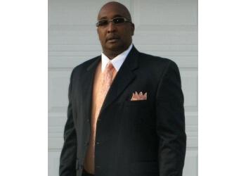 Durham bail bond Mr. Poole's Bail Bonding