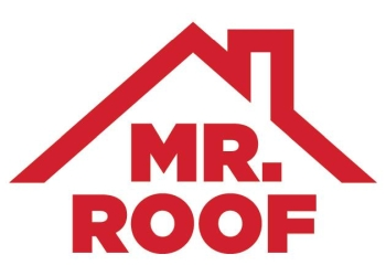 Ann Arbor roofing contractor Mr. Roof
