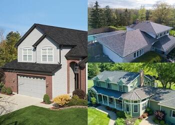 3 Best Roofing Contractors In Grand Rapids Mi Expert