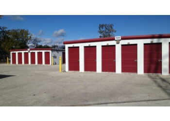3 Best Storage Units In Toledo Oh Threebestrated