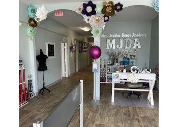 Columbia dance school Mrs. Jenkins Dance Academy