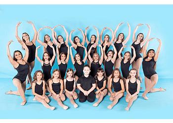 Port St Lucie dance school Mrs. P's Dance & Acrobatic Studios, Inc.