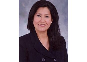 Cary immigration lawyer Ms. Armendáriz