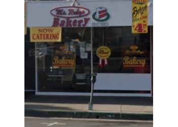 Ms Ruby's Bakery