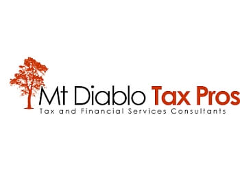 Concord tax service Mt Diablo Tax Pros