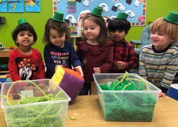 preschool winston salem nc 3 best preschools in winston salem nc threebestrated 518