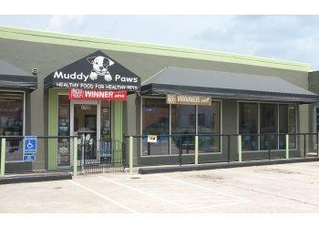 Norfolk pet grooming Muddy Paws