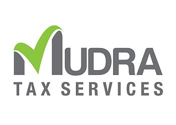 Sunnyvale tax service Mudra Tax Services