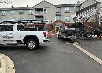 3 Best Roofing Contractors In Joliet Il Expert
