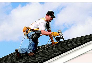 Joliet roofing contractor Mueller Roofing Inc