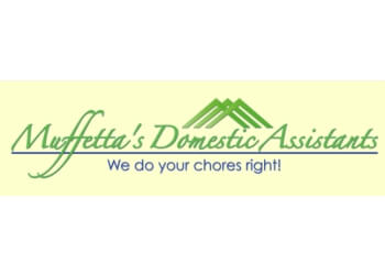 Yonkers house cleaning service Muffetta's Domestic Assistants