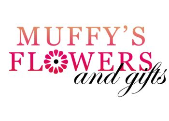 Anchorage florist Muffy's Flowers and Gifts
