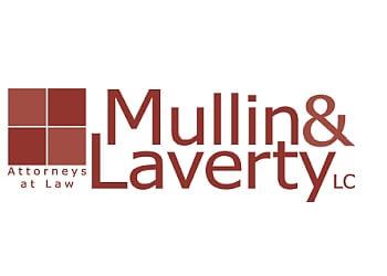 Cedar Rapids dwi lawyer Mullin & Laverty, LC