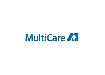Tacoma sleep clinic MultiCare Sleep Disorder Center
