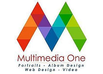 Elk Grove web designer Multimedia One