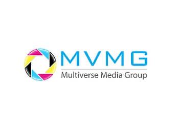 Jacksonville advertising agency Multiverse Media Group, Inc