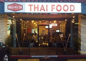 3 Best Thai Restaurants In Anaheim Ca Threebestrated