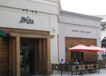 Raleigh japanese restaurant Mura