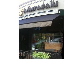 Hartford japanese restaurant Murasaki Japanese Restaurant