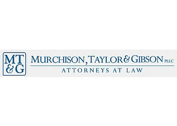 Wilmington employment lawyer Murchison, Taylor & Gibson, PLLC