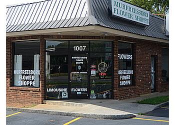 Murfreesboro florist Murfreesboro Flower Shop