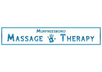 Murfreesboro massage therapy Murfreesboro Massage Therapy