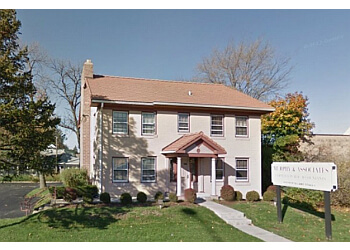 Aurora accounting firm Murphy & Associates, Ltd.