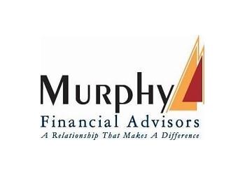 Murphy Financial Advisors