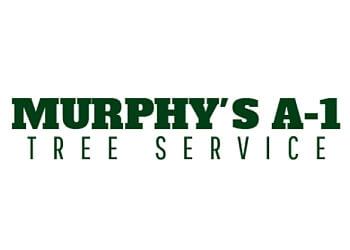 Murphy's A-1 Tree Service