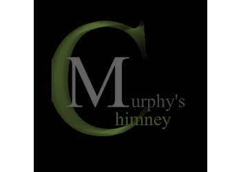 Seattle chimney sweep Murphy's Chimney Service Seattle