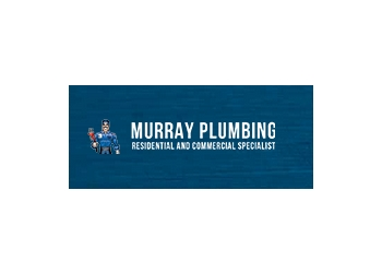 West Valley City plumber Murray Plumbing