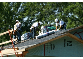 3 Best Roofing Contractors In Lincoln Ne Expert