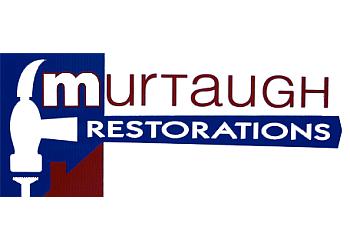 Syracuse roofing contractor Murtaugh Restorations, Inc