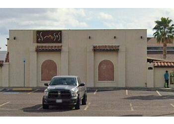 Laredo night club Musas Discotheque
