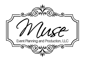 Tacoma wedding planner Muse Event Planning and Production, LLC