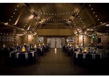 Denver wedding planner Muse Events