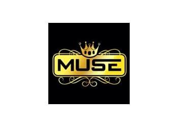 Torrance night club Muse Karaoke