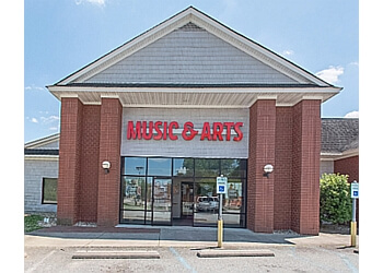 Chesapeake music school Music & Arts