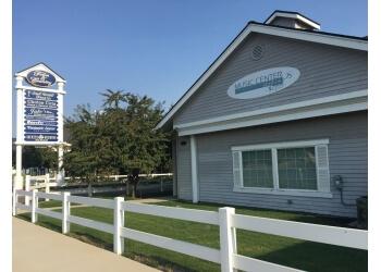 Boise City music school Music Center Studios